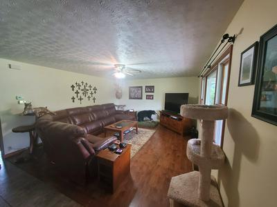 4906 STATE ROUTE 3 & 12, TALCOTT, WV 24981 - Photo 2