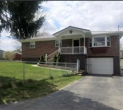 221 APPLE STREET, Beckley, WV 25827 - Photo 1