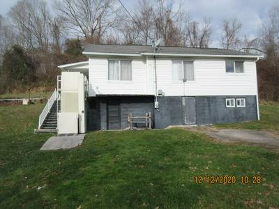 343 S RAILROAD AVE, BECKLEY, WV 25801 - Photo 2