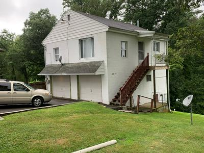 212 CRESCENT RD, BECKLEY, WV 25801 - Photo 2