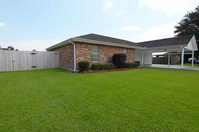 306 LOUISIANA DR, Thibodaux, LA 70301 - Photo 2