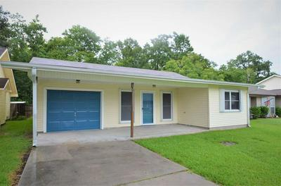 3296 BOXWOOD DR, Houma, LA 70364 - Photo 1