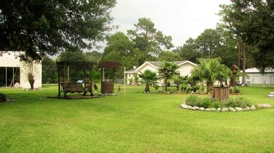 4145 COUNTRY DR, Bourg, LA 70343 - Photo 2