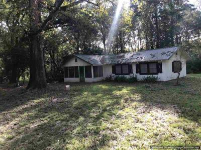 304 SMITH FERRY RD, Sontag, MS 39665 - Photo 1