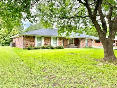 3915 COUNTRY DR, Bourg, LA 70343 - Photo 2