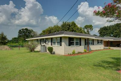 2020 SAINT MARY ST, Thibodaux, LA 70301 - Photo 2