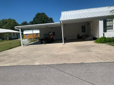 146 ST MARY ST, Golden Meadow, LA 70357 - Photo 2