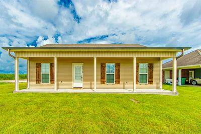 1422 RENEE DR, Thibodaux, LA 70301 - Photo 1