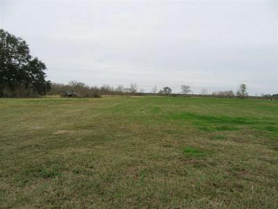 1796 DOCTOR BEATROUS RD, Theriot, LA 70397 - Photo 1
