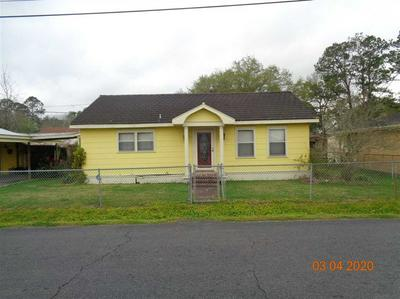 322 ST LOUIS ST, RACELAND, LA 70394 - Photo 1