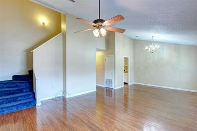 5A AUDUBON CT, Thibodaux, LA 70301 - Photo 2