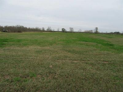 1796 DOCTOR BEATROUS RD, Theriot, LA 70397 - Photo 2