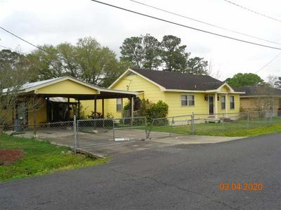 322 ST LOUIS ST, RACELAND, LA 70394 - Photo 2