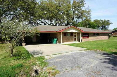 366 FIR ST, RACELAND, LA 70394 - Photo 1