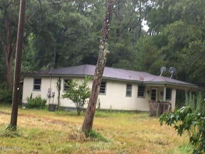 5237 GASTON RD, Vernon, FL 32462 - Photo 1