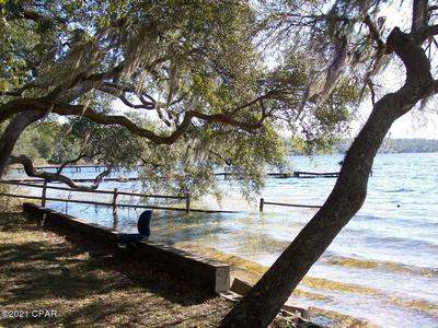 03, Chipley, FL 32428 - Photo 1