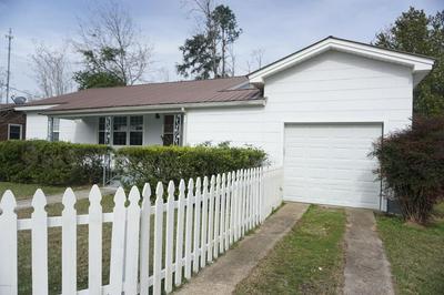 4276 2ND AVE, MARIANNA, FL 32446 - Photo 2