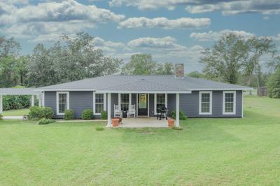 1695 HUDSON RD, Alford, FL 32420 - Photo 1