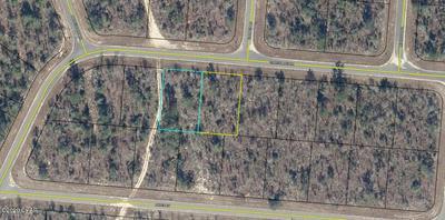 LOTS 3 & 4 TIMBERLAKE DRIVE, Chipley, FL 32428 - Photo 1