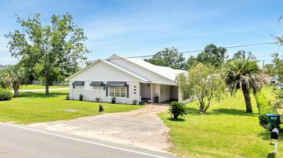 12770 NW MYERS ANN ST, Bristol, FL 32321 - Photo 1