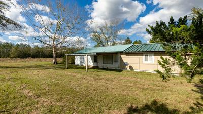 1750 CLAYTON RD, Chipley, FL 32428 - Photo 1