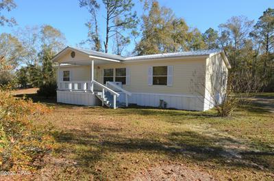 1181 GLORY LN, Chipley, FL 32428 - Photo 1