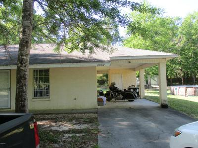 8002 CAMPFLOWERS RD, Youngstown, FL 32466 - Photo 2
