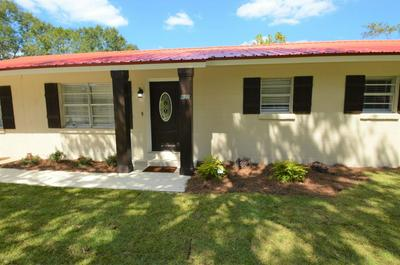 822 GLENWOOD AVE, CHIPLEY, FL 32428 - Photo 2