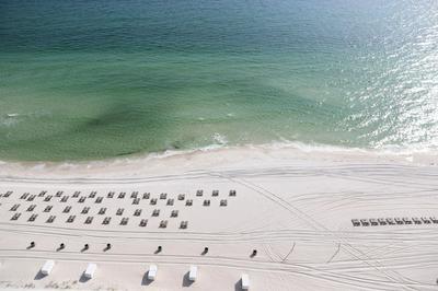 9900 S THOMAS DR # 1802, Panama City Beach, FL 32408 - Photo 2