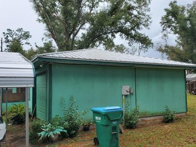 239 OLD TRANSFER RD, Wewahitchka, FL 32465 - Photo 1