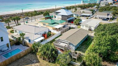 607 1/2 TARPON ST, Panama City Beach, FL 32413 - Photo 1