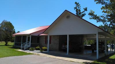 3549 HIGHWAY 79, Vernon, FL 32462 - Photo 2