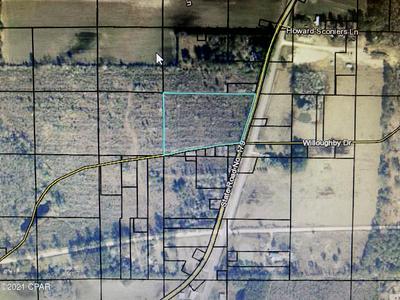HIGHWAY 179, Bonifay, FL 32425 - Photo 1