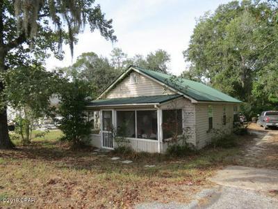 1496 HIGHWAY 90, CHIPLEY, FL 32428 - Photo 1
