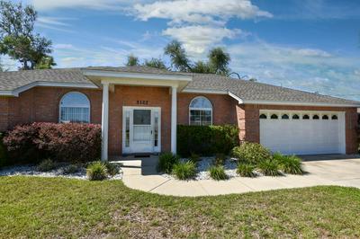 5122 BAYHEAD RD, Youngstown, FL 32466 - Photo 2