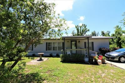 5933 PIZA CIR, Youngstown, FL 32466 - Photo 1