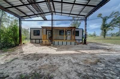 2981 GARDENVIEW ROAD, Alford, FL 32420 - Photo 1