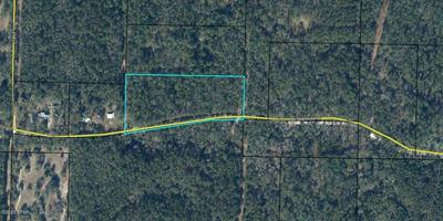 5260 CHOCTAW RD, Vernon, FL 32462 - Photo 2