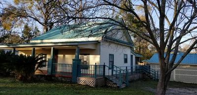 864 CHESNUT HILL ST, CHIPLEY, FL 32428 - Photo 2