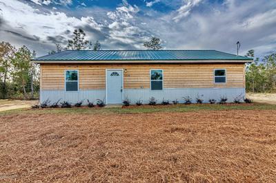 3338 GOODMAN HILL RD, Chipley, FL 32428 - Photo 1