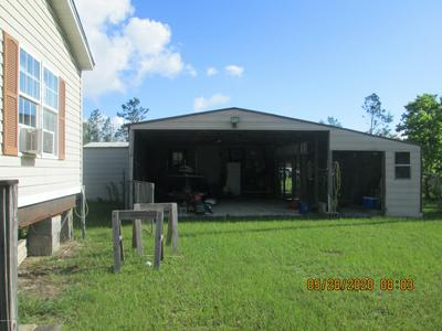 10631 HAPPYVILLE RD, Youngstown, FL 32466 - Photo 1