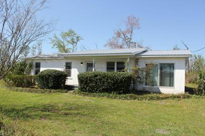 6001 JAMMIE RD, YOUNGSTOWN, FL 32466 - Photo 1