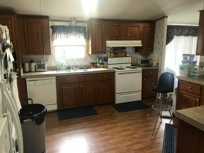 2325 CORBIN RD, Cottondale, FL 32431 - Photo 2