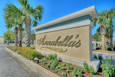 1730 ANNABELLAS DR, PANAMA CITY BEACH, FL 32407 - Photo 2