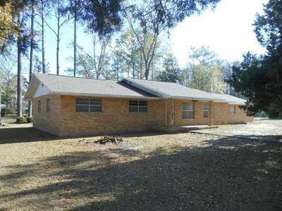 877 1ST ST, CHIPLEY, FL 32428 - Photo 1