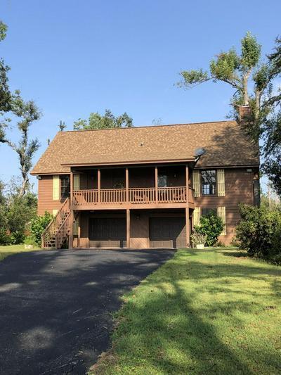 13696 NW SHUMAN FERRY RD, ALTHA, FL 32421 - Photo 2