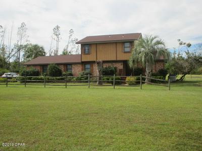 21814 STATE ROAD 71 N, ALTHA, FL 32421 - Photo 1
