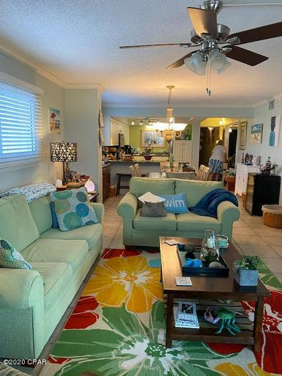 5801 THOMAS DR UNIT 301, Panama City Beach, FL 32408 - Photo 2