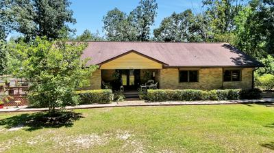 1826 BECKWOOD LN, Westville, FL 32464 - Photo 1