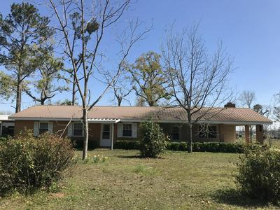 2036 SIKES AVE, SNEADS, FL 32460 - Photo 1